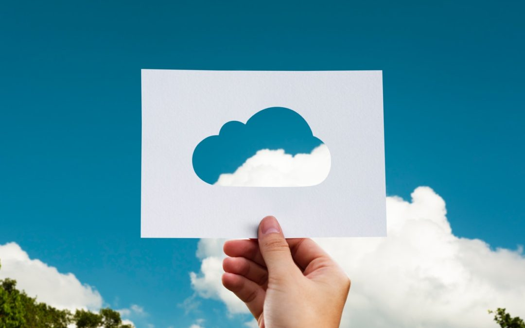The Idea Of Migration To The Cloud
